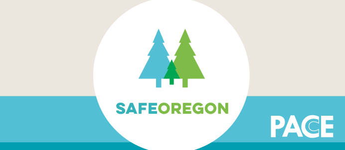 SafeOregonAd